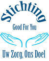 Stichting Good For You